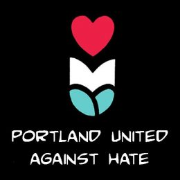 Portland United Against Hate Testimony Against Police Violence