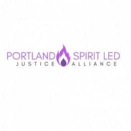 Spirit Led Justice Alliance *Action Alert* 4/9/19